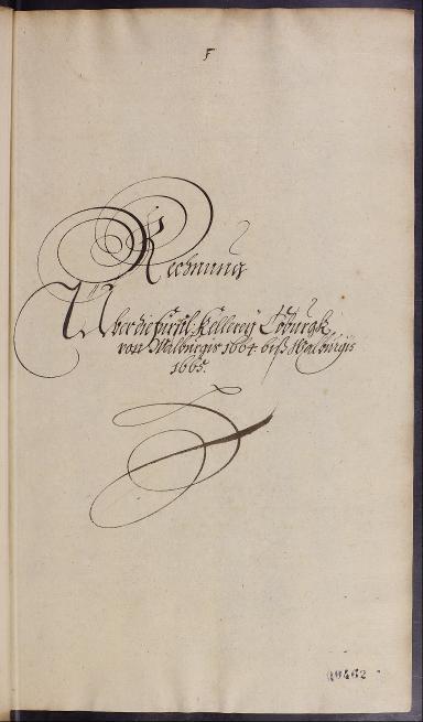 stat_derivate_00018203/Schoenbergische_Sammlung_Nr_028_0935.tif