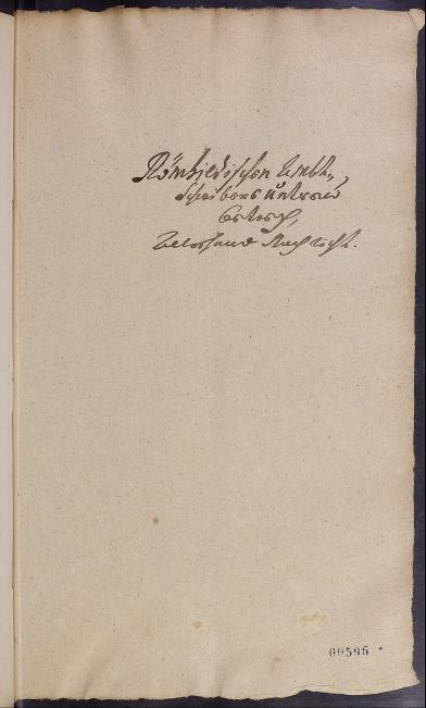 stat_derivate_00018203/Schoenbergische_Sammlung_Nr_028_1023.tif
