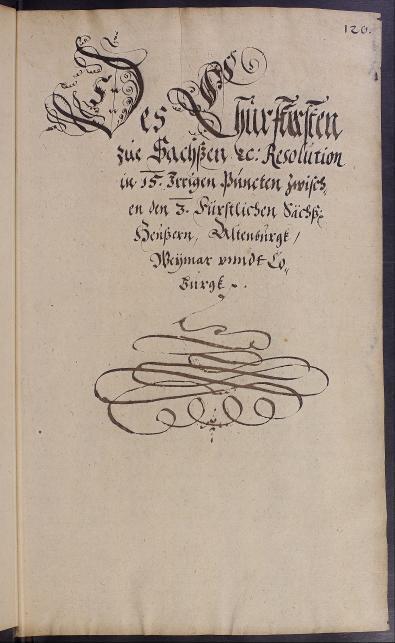 stat_derivate_00018214/Schoenbergische_Sammlung_Nr_032_0245.tif