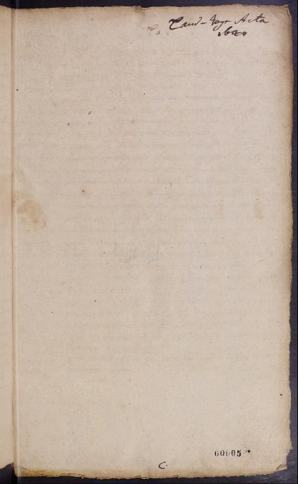 stat_derivate_00018217/Schoenbergische_Sammlung_Nr_038_0011.tif