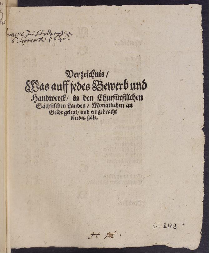stat_derivate_00018217/Schoenbergische_Sammlung_Nr_038_0205.tif