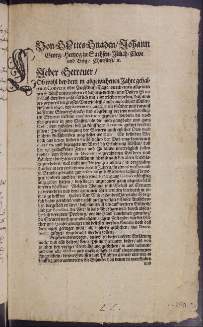 stat_derivate_00018217/Schoenbergische_Sammlung_Nr_038_0221.tif