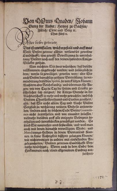 stat_derivate_00018217/Schoenbergische_Sammlung_Nr_038_0345.tif