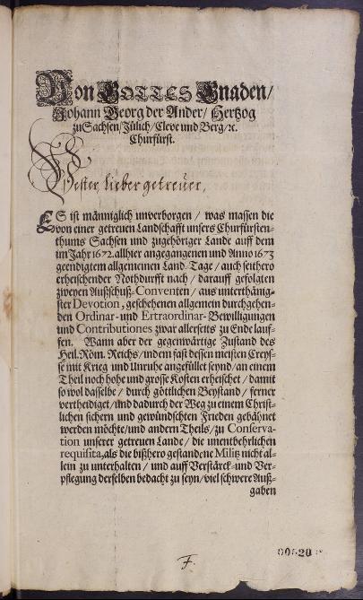 stat_derivate_00018219/Schoenbergische_Sammlung_Nr_040_0043.tif