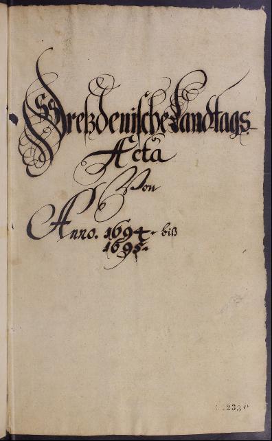 stat_derivate_00018219/Schoenbergische_Sammlung_Nr_040_0469.tif