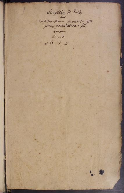stat_derivate_00018220/Schoenbergische_Sammlung_Nr_044_0005.tif