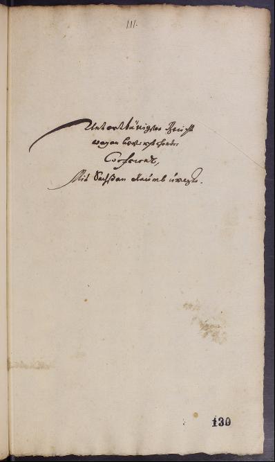 stat_derivate_00018220/Schoenbergische_Sammlung_Nr_044_0263.tif