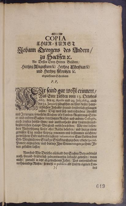 stat_derivate_00018220/Schoenbergische_Sammlung_Nr_044_1247.tif
