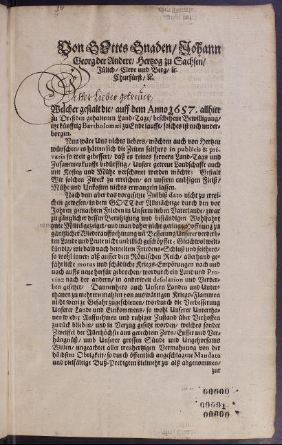 stat_derivate_00018222/Schoenbergische_Sammlung_Nr_039_0003.tif