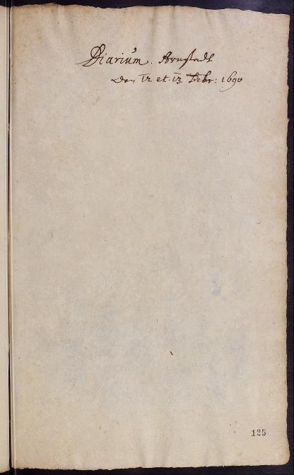 stat_derivate_00020762/Schoenbergische_Sammlung_Nr_057_0259.tif
