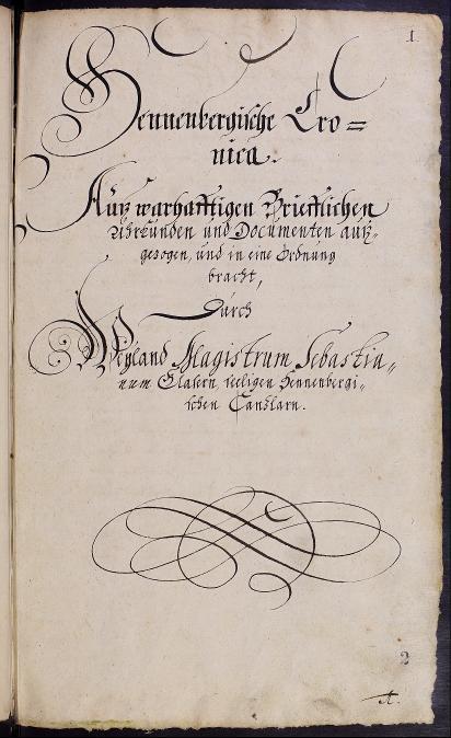 stat_derivate_00025348/Schoenbergische_Sammlung_Nr_090_0005.tif