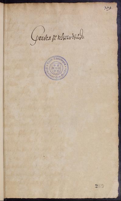 stat_derivate_00025348/Schoenbergische_Sammlung_Nr_090_0581.tif