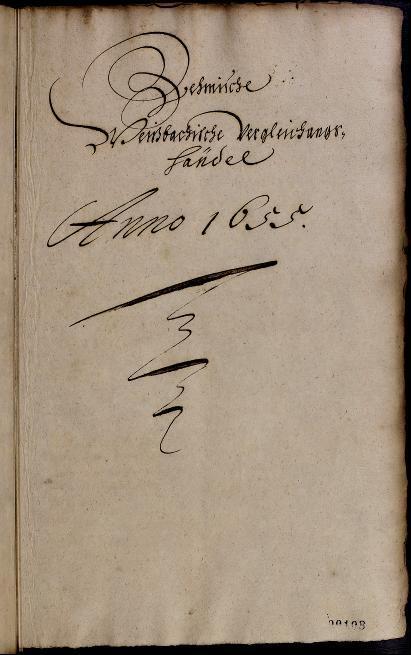 stat_derivate_00026144/Schoenbergische_Sammlung_Nr_102_0217.tif