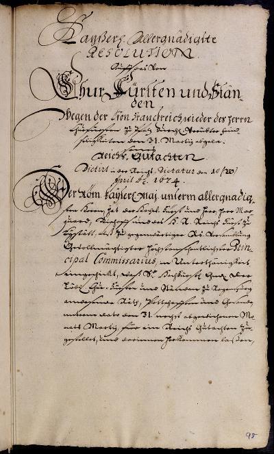 stat_derivate_00026145/Schoenbergische_Sammlung_Nr_104_0199.tif