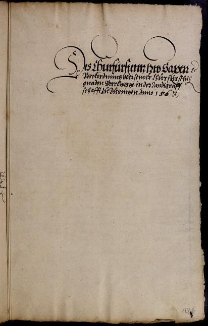 stat_derivate_00026300/Schoenbergische_Sammlung_Nr_110_0297.tif