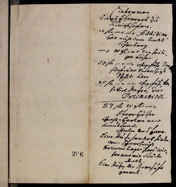 stat_derivate_00026303/Schoenbergische_Sammlung_Nr_113_0421.tif