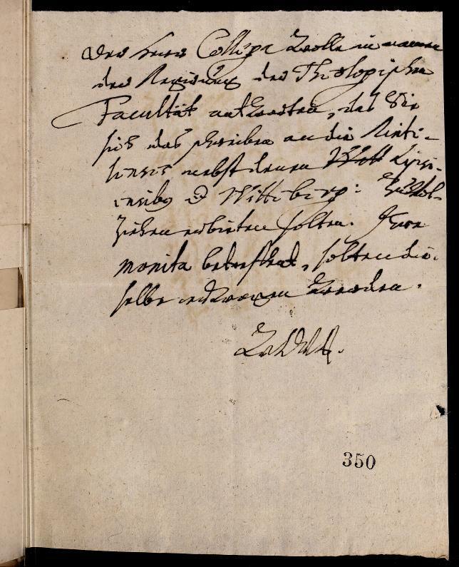 stat_derivate_00026307/Schoenbergische_Sammlung_Nr_114_0707.tif