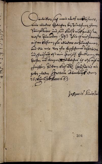 stat_derivate_00027029/Schoenbergische_Sammlung_Nr_112_0789.tif