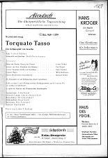 ThHStAW_derivate_00061538/039307.tif