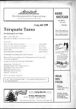 ThHStAW_derivate_00061571/039414.tif