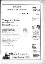 ThHStAW_derivate_00061947/039653.tif