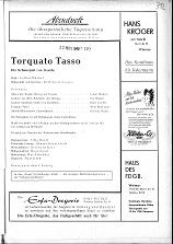ThHStAW_derivate_00061962/039680.tif