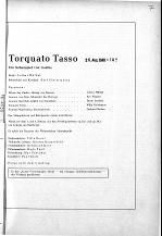 ThHStAW_derivate_00062206/040239.tif