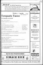 ThHStAW_derivate_00062885/041388.tif