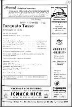 ThHStAW_derivate_00062895/041408.tif