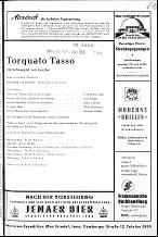 ThHStAW_derivate_00062897/041412.tif