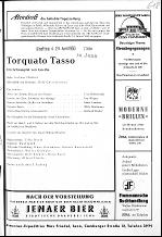 ThHStAW_derivate_00062899/041416.tif