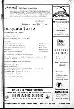 ThHStAW_derivate_00062904/041426.tif
