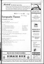 ThHStAW_derivate_00062911/041444.tif