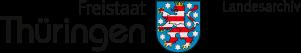 stat2_logo.png